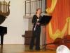 Koncert  2005-03-12