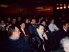 Koncert 2003-02-09